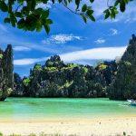 一生に一度は行くべき!東南アジアの超一級の島々7選。
