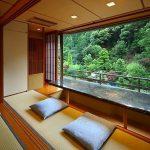 憧れの人気宿!長門湯本温泉でおすすめの人気旅館5選。