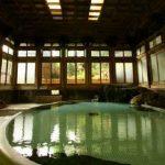 憧れの人気宿!湯田中温泉でおすすめの人気旅館5選。