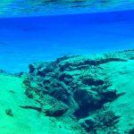 蒼く透きとおった水!ため息の出るような美しい水の風景5選