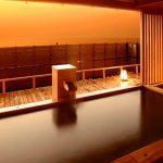 憧れの人気宿!瀬波温泉でおすすめの人気旅館5選。