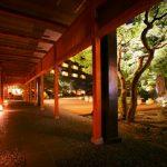 【天童温泉/山形県】一度は泊まってみたい! 天童温泉の人気の宿3選。