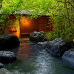 温泉大国・静岡県!一度は泊まってみたい静岡の人気旅館7選。