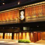 【山代温泉/石川県】一度は泊まってみたい! 山代温泉の人気の宿3選。