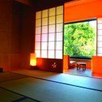 憧れの人気宿!湯の花温泉でおすすめの人気旅館5選。