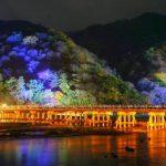 京都でのんびり温泉三昧!京都で人気の温泉旅館7選。