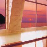 憧れの人気宿!浅虫温泉でおすすめの人気旅館7選。