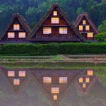 春夏秋冬訪れたい日本の名所!日本の原風景を今に伝える『白川郷』