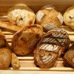 軽井沢で楽しむパン屋さん巡り!絶品パン屋さん8選