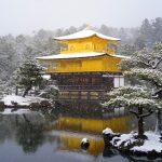 冬こそ京都へ行こう!冬の京都の楽しみ方をご紹介します♪