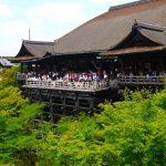 日本の世界遺産ランキングTOP10!実際に行って良かった第1位は?