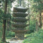 鶴岡の観光スポット35選。鶴岡の魅力を徹底ガイド!