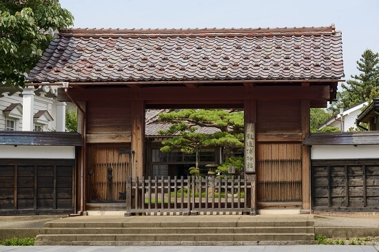20160422-686-38-tsuruoka-kanko
