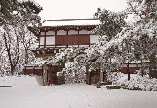 20160524-710-20-akita-shi-kanko