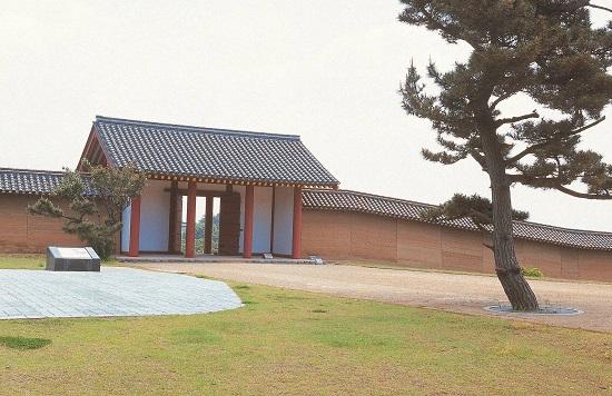 20160524-710-25-akita-shi-kanko