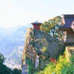 山形市観光で絶対おすすめしたい50選。山形市の魅力を徹底ガイド!