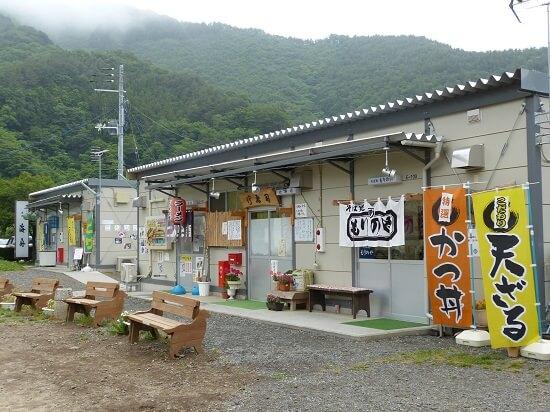 20160531-717-27-kamaishi-kanko