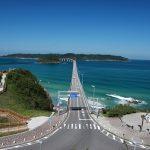 日本人なら一度は渡るべき!日本国内の凄い橋10選。