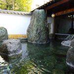 石和温泉で楽しむ日帰り入浴!人気の日帰り温泉スポット10選。