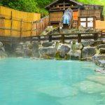 蔵王温泉で楽しむ日帰り入浴!人気の日帰り温泉スポット13選。
