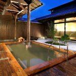 秩父で楽しむ日帰り温泉!人気の日帰り入浴スポット15選。