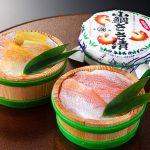 もらって嬉しい!福井県でおすすめの人気お土産ランキングTOP20