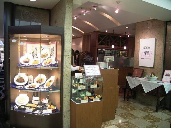20161028-869-9-shinjuku-yoshoku