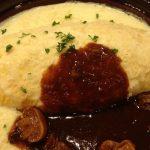 一度は食べたい!新宿でおすすめのオムライスが美味しい人気店10選。