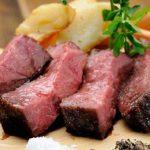 新宿でステーキならココ!新宿でステーキが美味しいおすすめの人気店12選。