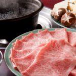 新宿で美味しいしゃぶしゃぶならココ!新宿でおすすめの人気店12選
