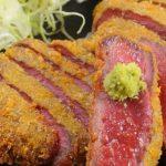 池袋で美味しい牛カツ・とんかつならココ!おすすめの人気店8選
