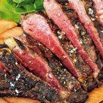 池袋で美味しいステーキならココ!池袋でおすすめの人気店12選