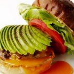 池袋で美味しいハンバーガーならココ!池袋でおすすめの人気店8選