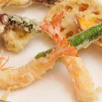 銀座で美味しい「天ぷら」ならココ!銀座でおすすめの人気店10選