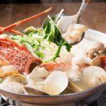 上野で美味しい和食ならココ!上野でおすすめの人気店10選