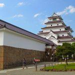 会津若松観光で絶対おすすめしたい40選!会津若松の魅力を徹底ガイド