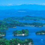 松島観光で絶対おすすめしたい30選!松島の魅力を徹底ガイド