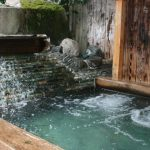 湯の花温泉で楽しむ日帰り入浴!人気の日帰り温泉スポット5選