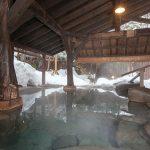 定山渓温泉で楽しむ日帰り入浴!人気の日帰り温泉スポット15選