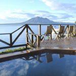 支笏湖温泉で楽しむ日帰り入浴!人気の日帰り温泉スポット5選
