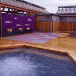 榊原温泉で楽しむ日帰り入浴!人気の日帰り温泉スポット5選