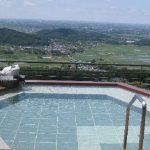 筑波山温泉で楽しむ日帰り入浴!人気の日帰り温泉スポット6選