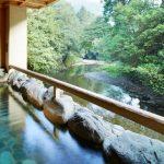 犬鳴山温泉で楽しむ日帰り入浴!人気の日帰り温泉スポット5選
