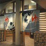 鳥取温泉で楽しむ日帰り入浴!人気の日帰り温泉スポット7選