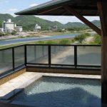 長良川温泉で楽しむ日帰り入浴!人気の日帰り温泉スポット5選