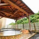 鎌先温泉で楽しむ日帰り入浴!人気の日帰り温泉スポット3選