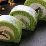 もらって嬉しい!掛川でおすすめの人気お土産5選