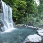 湯村温泉で楽しむ日帰り入浴!人気の日帰り温泉スポット7選
