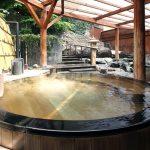 赤湯温泉で楽しむ日帰り入浴!人気の日帰り温泉スポット10選