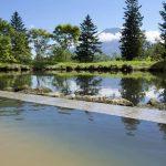 ニセコ温泉で楽しむ日帰り入浴!人気の日帰り温泉スポット12選